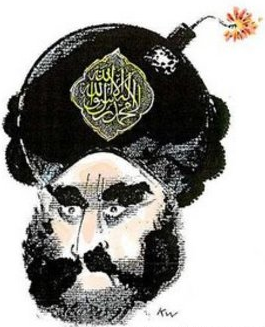 Danish_cartoon_muhammed_1