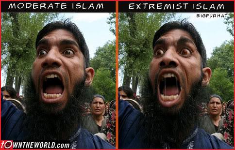 Islamic-rage-boy-1