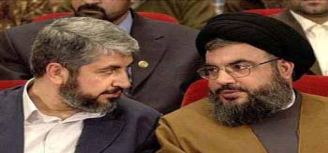 Hamas-and-Hezbollah