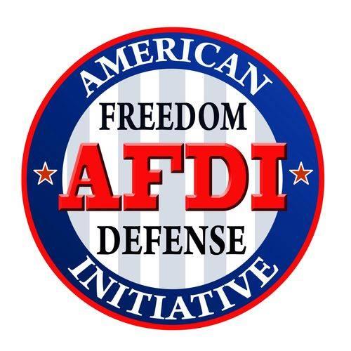 Afdi logo