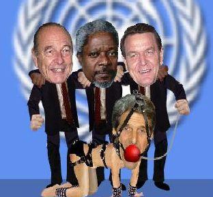 Chirac_annan_kerry