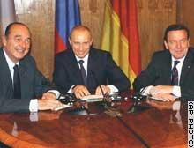 Chirac_putin_schroeder