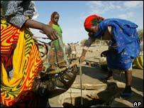 Darfur_crisis