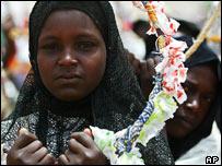 Darfur_rape_3_1