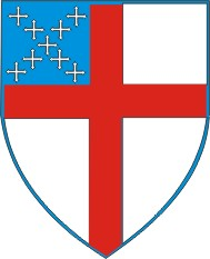 Episcopal20church