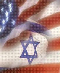 Flag_america_israel