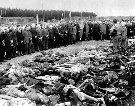 Holocaust201
