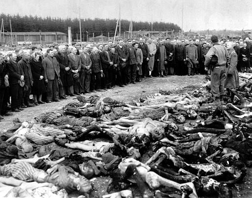 holocaust201.jpg