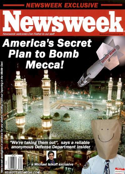 Meccabomb_1