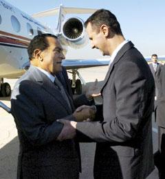 Mubarak_assas