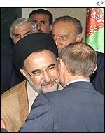 Putin_and_iran_2