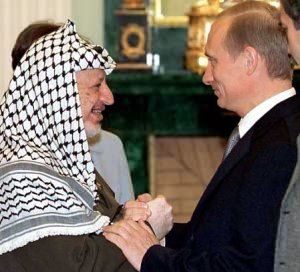 Putin_arafat_better_pic