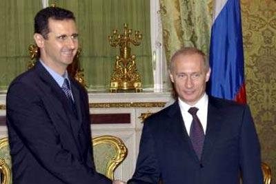 Putin_asad