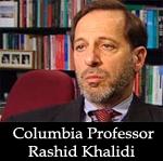 Rashidkhalidi_2