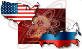 Russia_nuclear