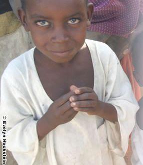 Sudan_2