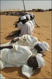 Sudan_dr