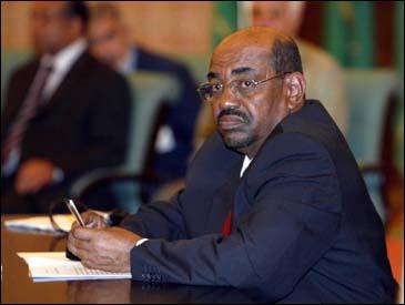 Sudan_presidrent_omar