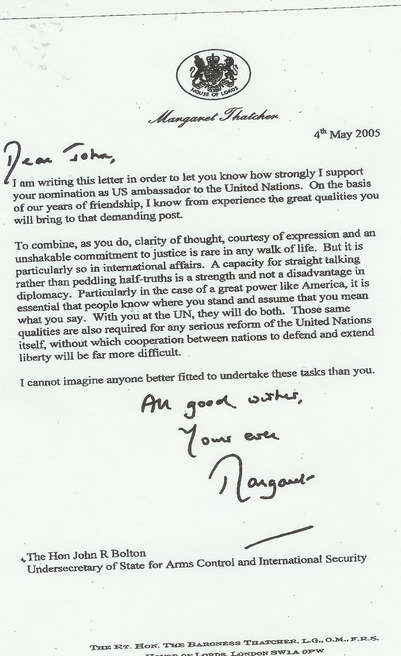 Thatcher_bolton